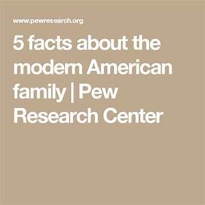 25+ best ideas about Pew Research Center on Pinterest ...