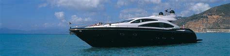 Boat Sales Southton Uk by Sunseeker Boats For Sale Uk
