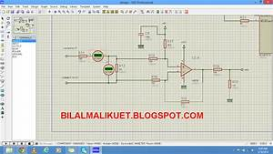 Wiring Diagram For A Voltmeter