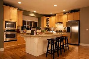 Luxury Kitchen10 Luxury Kitchen Ideas For Fraction Of The