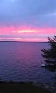 Gull Lake MN