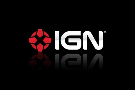 ign editor  chief fired  alleged misconduct update