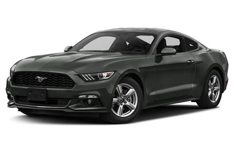 awesome pictures  ford mustang  muscle car