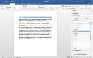 100 resume software for mac resume builder pro