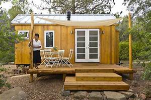Tiny House In Deutschland : where to buy tiny house plans a guide to what to look for ~ Markanthonyermac.com Haus und Dekorationen