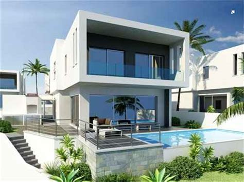 Home Design Ideas Cyprus by New Home Designs Modern Homes Designs Exterior