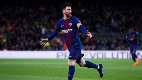 Барселона: расписание матчей 2018-2019, календарь игр, результаты, статистика, таблица