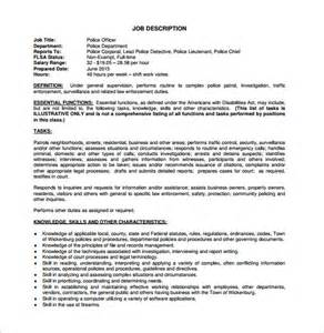 psychiatric technician resume professional psychiatric