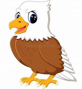 Eagle Cartoon Drawing   Free download best Eagle Cartoon ...