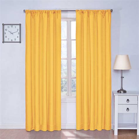 blackout curtains for fel7