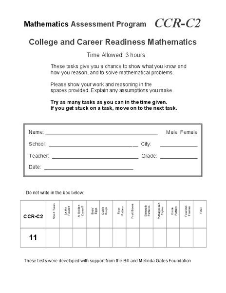 Job Readiness Worksheets Free Worksheets Library  Download And Print Worksheets  Free On