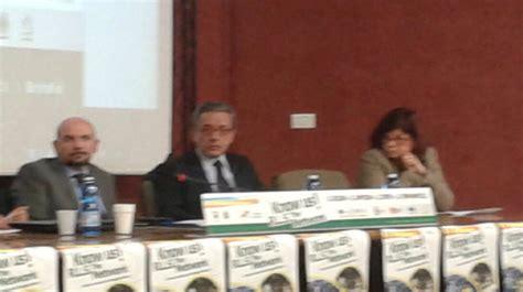 Ufficio Scolastico Provinciale Brindisi by Pubblico E Privato In Rete Per Formare Gli Studenti I