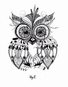 Attrape Reve Maison Du Monde : 17 meilleures id es propos de dessins de tatouage de ~ Dailycaller-alerts.com Idées de Décoration