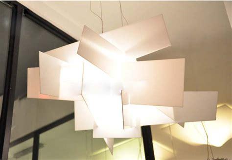 contemporary bedroom lighting modern bedroom lighting fixtures hawk haven 11207 | modern bedroom lighting fixtures 8 4762