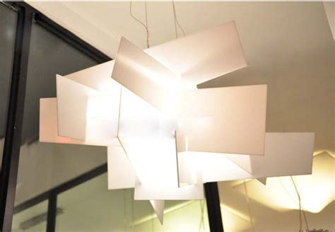 Aliexpresscom  Buy Promotion 65cm Modern Lamp Designe