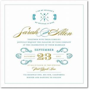 28 best arbor chuppah ideas images on pinterest decor With jewish wedding invitations north london