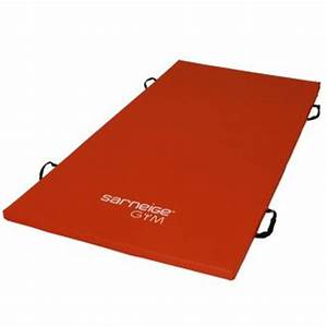 tapis de gymnastique netjuggler With tapis de gym avec canapé architecte