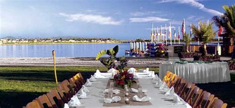 Hotels Near Catamaran San Diego by The Catamaran Resort In San Diego Room For An Outdoor