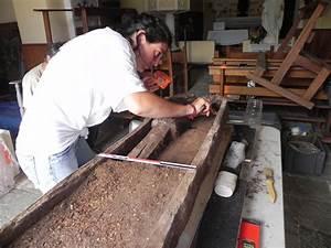 Avenir Et Bois : cercueil de bois in situ sciences et avenir ~ Voncanada.com Idées de Décoration