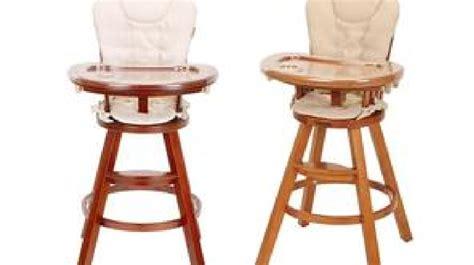 Graco High Chair Recall by Graco High Chair Recall 86 000 Graco Classic Wood Models