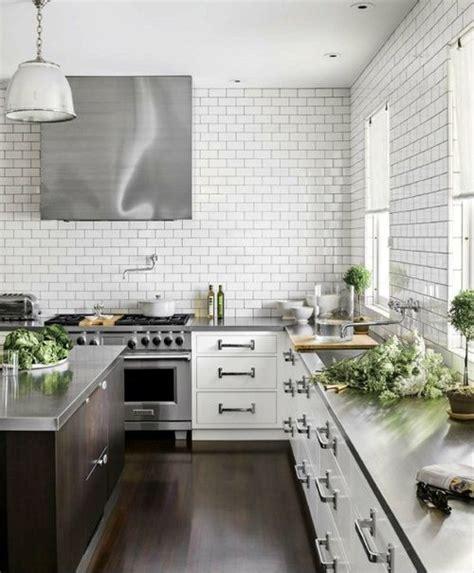 beautiful kitchen backsplashes beautiful kitchen backsplash designs kitchens
