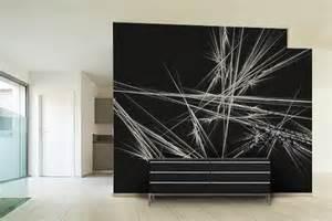 papier design papier peint design abstrait izoa