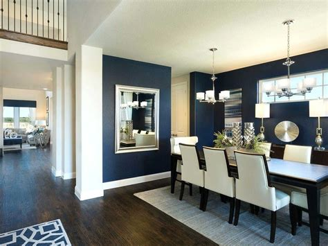 excellent photo  townhouse decorating ideas modern