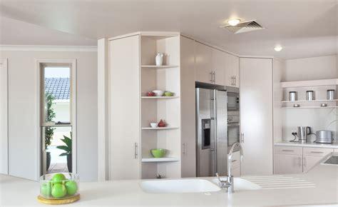 meubles d angle de cuisine utilit 233 mod 232 les et choix ooreka