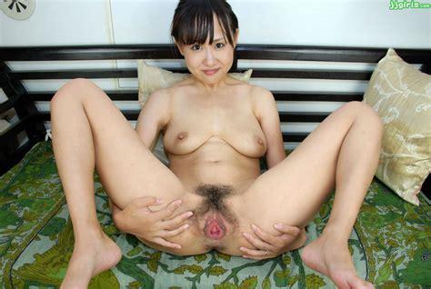 Thumbnow Japanese Babe Amateur Rika 素人娘りか Erotic Photo 20