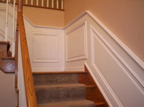 interior trim molding 82 best paneling molding ideas images on