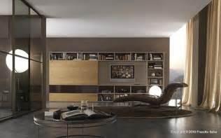 Living Room Ideas Modern Contemporary Living Room Design Ideas