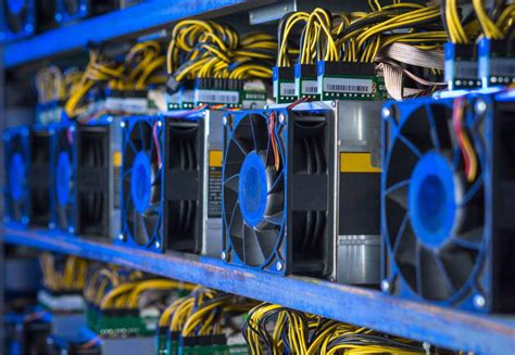 Cex.io offers exchange of fiat currency for bitcoin ethereum, tether, and 23 other cryptocurrencies, as well as bitcoin/ethereum trading against the. Bitcoin Mining Machine Maker Ebang to Launch Crypto ...