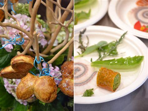 alsace cuisine alsace cuisine amazing pave de saumon cours de cuisine