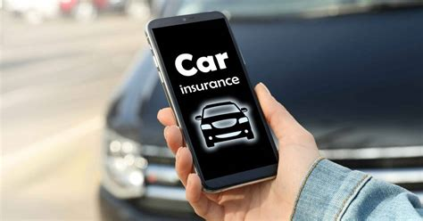 Read now to compare car insurance car insurance rates vary for every driver, and your car insurance goes up every renewal period because of a variety of reasons, including. Why Does My Car Insurance Keep Going Up?