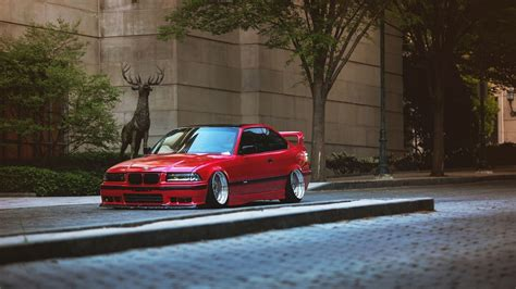 Enjoy and share your favorite beautiful hd wallpapers and background images. BMW E36 Wallpaper (61+ images)