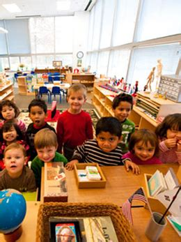 oak hill montessori preschool 3150 fairview park drive 219 | preschool in falls church oak hill montessori 6e1b52c4b605 huge