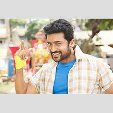 Surya Latest Stills  Live Cinema News