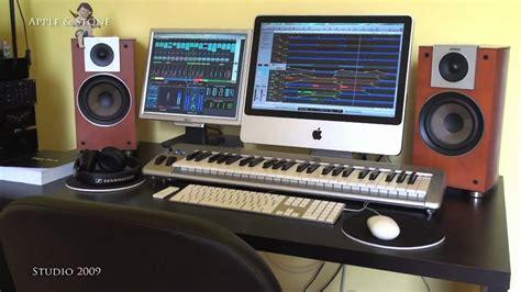 Studio Headphone Review