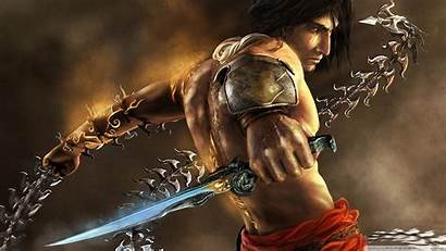 Prince Persia Thrones Wallpapers 4k Gaming Desktop