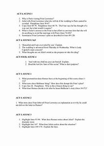 romeo and juliet essay question body language in creative writing  missing person creative writing