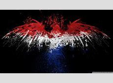 Eagle Flag Wallpaper 57+ images