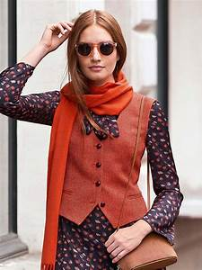 Klassische Englische Sakkos : tweed klassische englische mode john crocket ~ Jslefanu.com Haus und Dekorationen