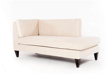 chaise design ikea loveseat chaise lounge sofa loveseat chaise lounge sofa