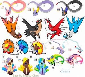 Images Of Pokemon Zoey Fan Art Golfclub