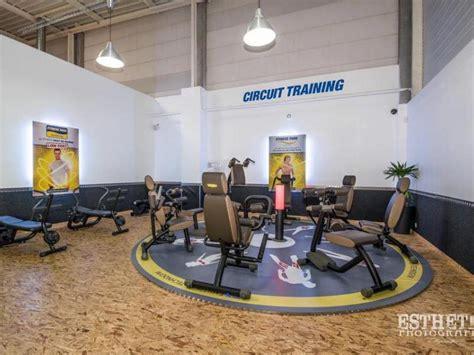 le bureau chalons en chagne salle de sport chalons en chagne 28 images fight ness