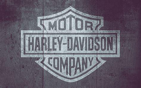 A4 Harley Davidson Motorcycle Stencil Tshirt Furniture