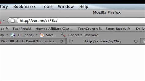 Viralplugin For Wordpress