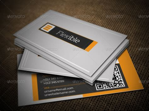 Package Business Card By -axnorpix Complete Business Plan Templates Letter Format Opening Quick Enclosure And Cc Dual Signatures University Template Malayalam Tech Startup