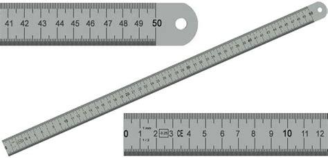 bureau mat mirkenta com outils mesures contrôles réglets
