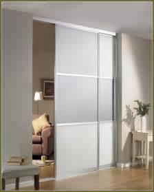 bathroom chandelier lighting ideas ikea wall cabinet with sliding doors home design ideas